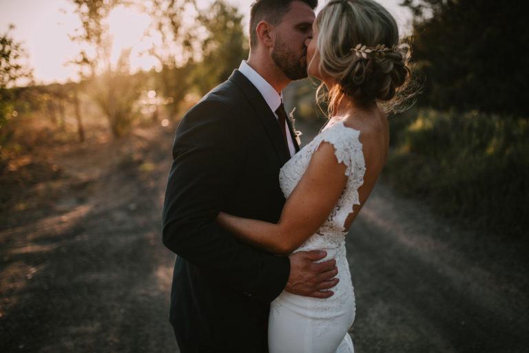 Our Brides 34