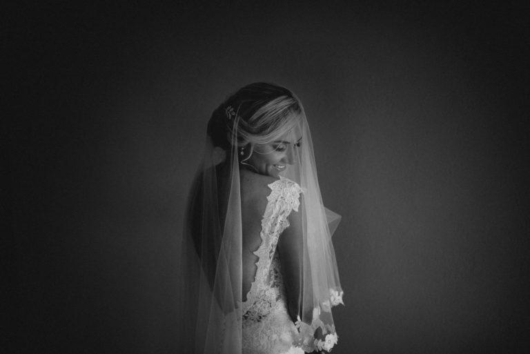 Our Brides 29