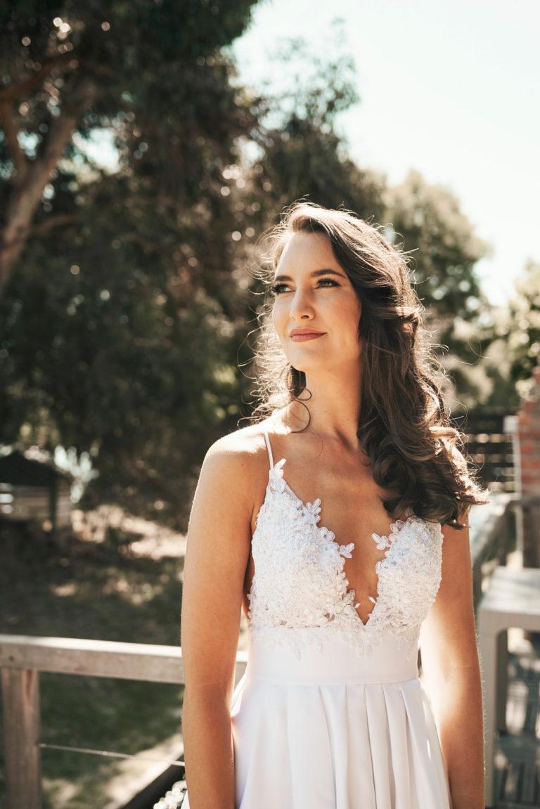 Our Brides 28