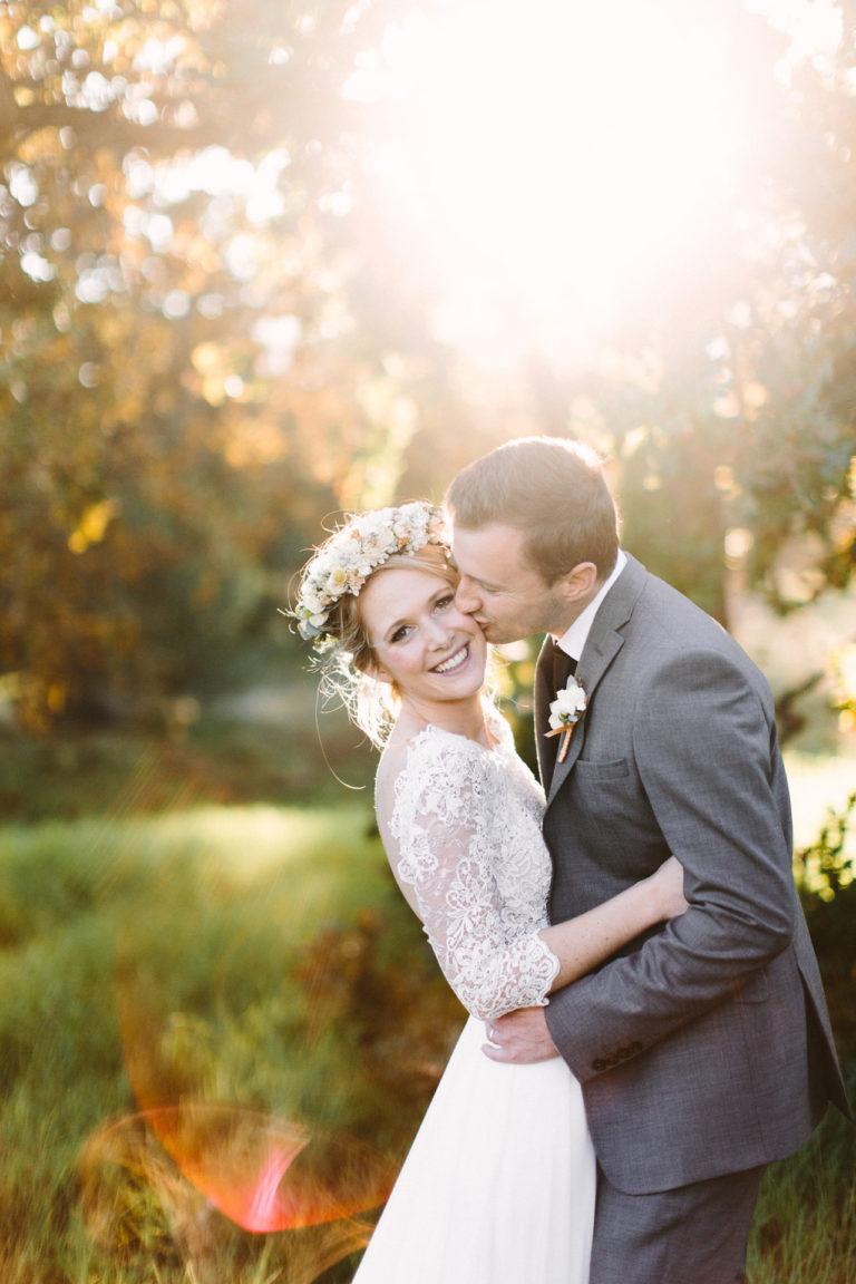 Our Brides 6