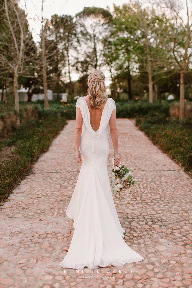 Our Brides 42