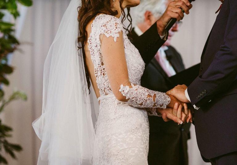 Our Brides 52