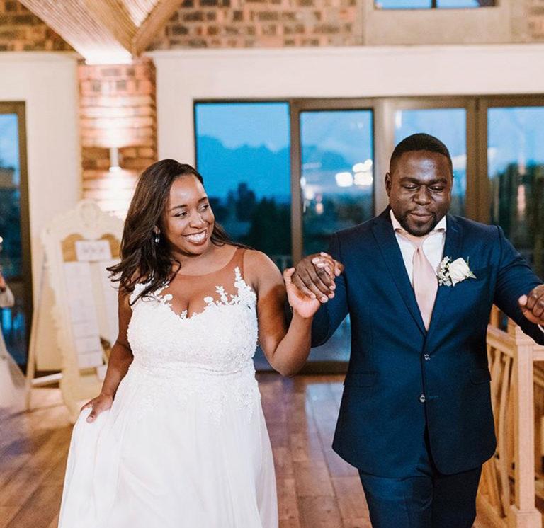 Our Brides 53