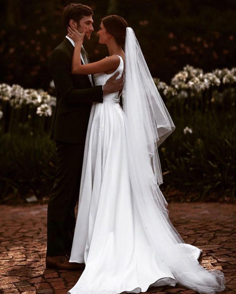 Our Brides 44