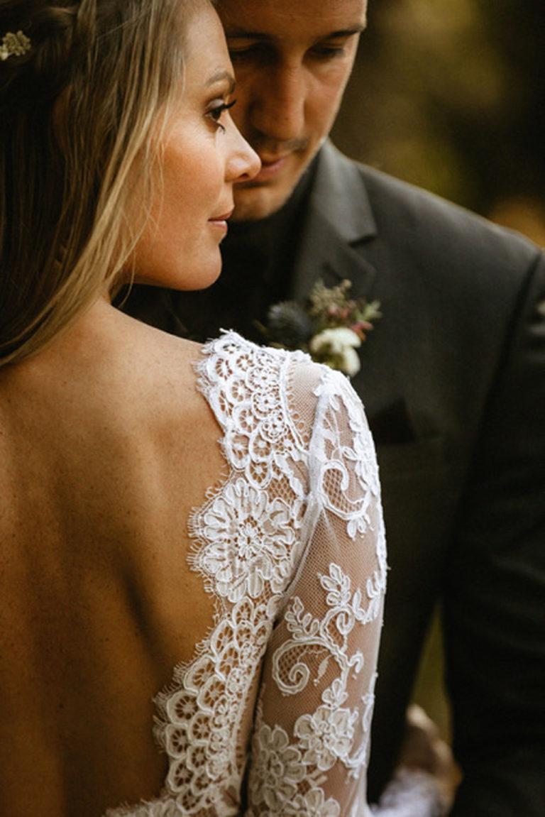 Our Brides 72