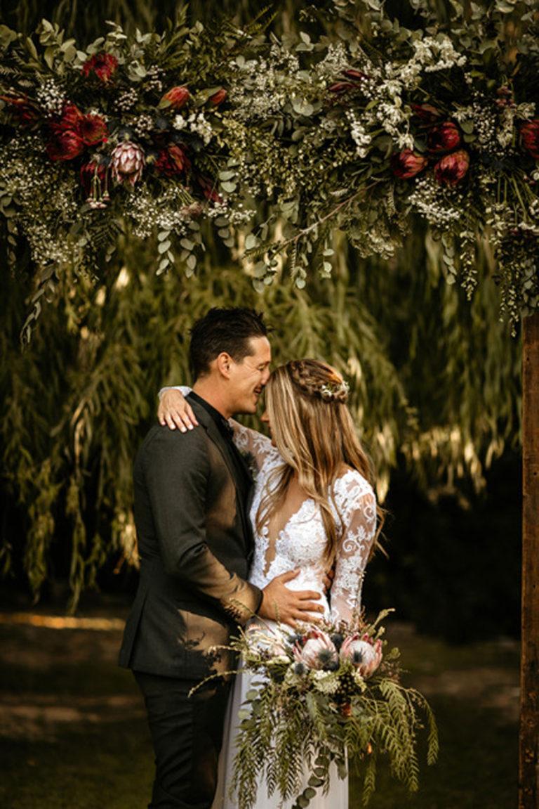 Our Brides 31