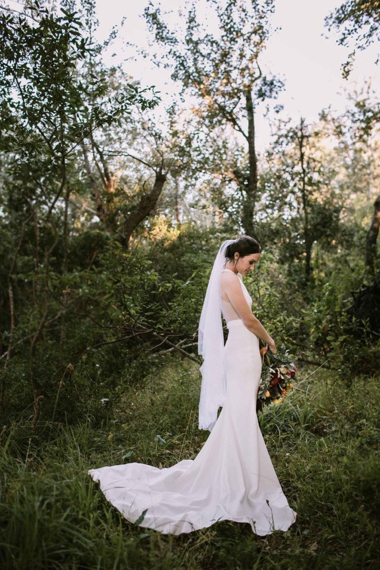 Our Brides 65