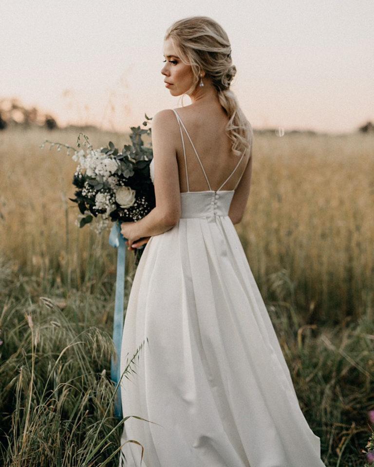 Our Brides 71