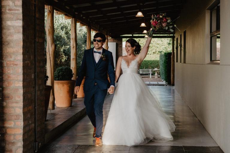 Our Brides 98