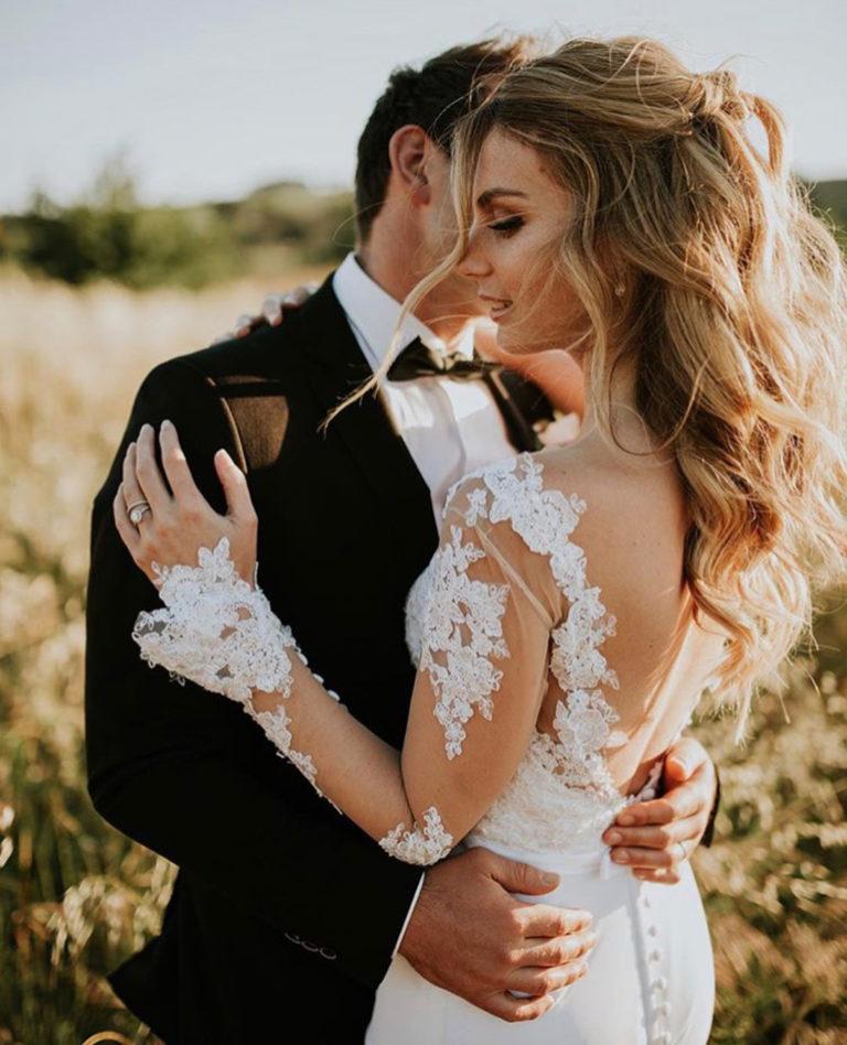 Our Brides 37
