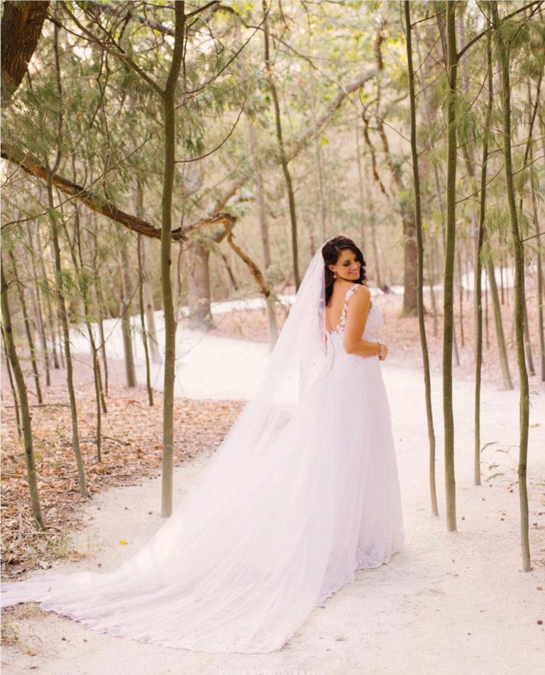 Our Brides 25