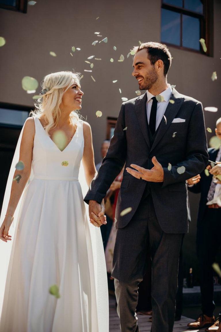 Our Brides 96