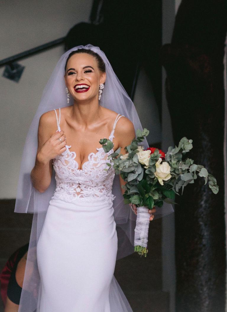 Our Brides 45