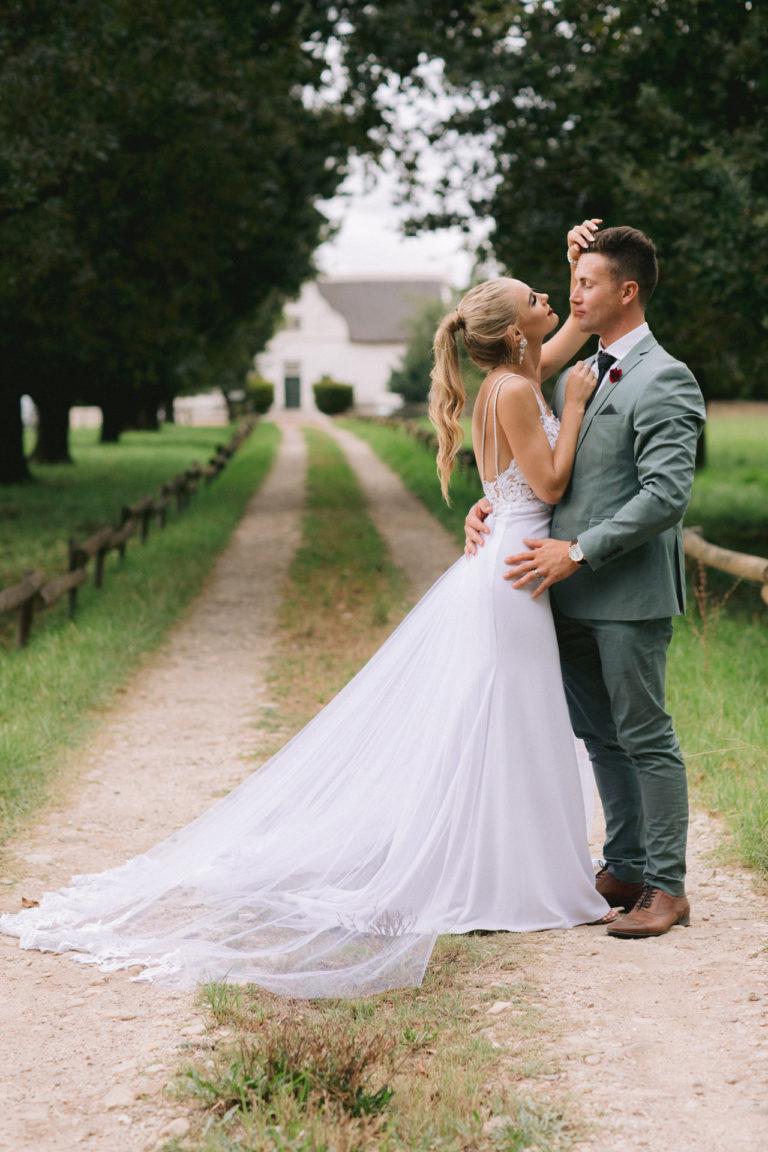 Our Brides 61
