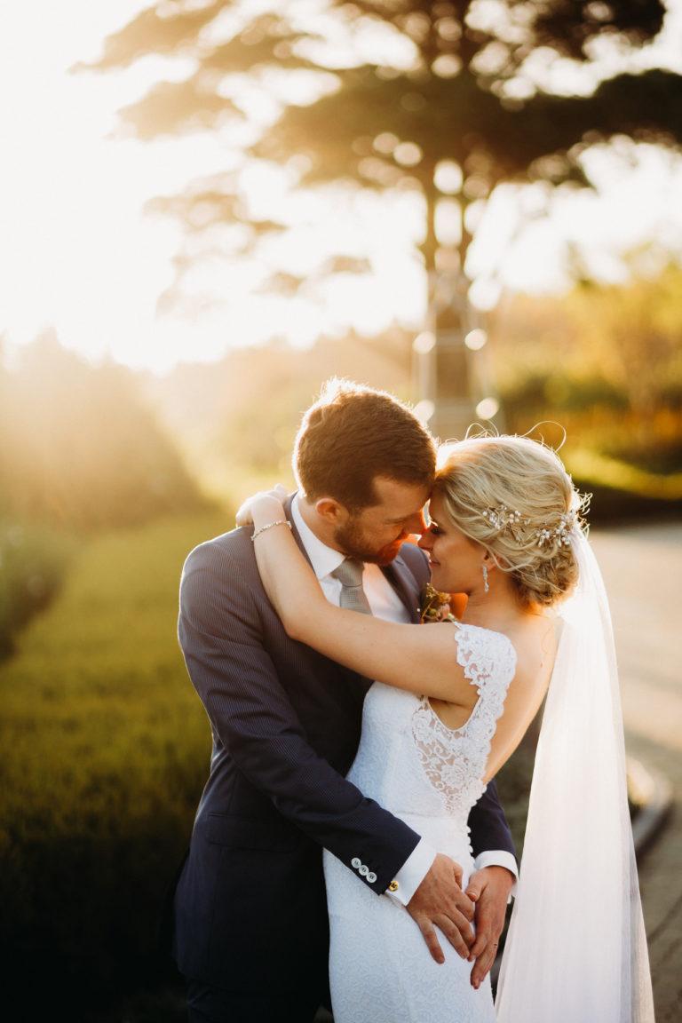 Our Brides 21