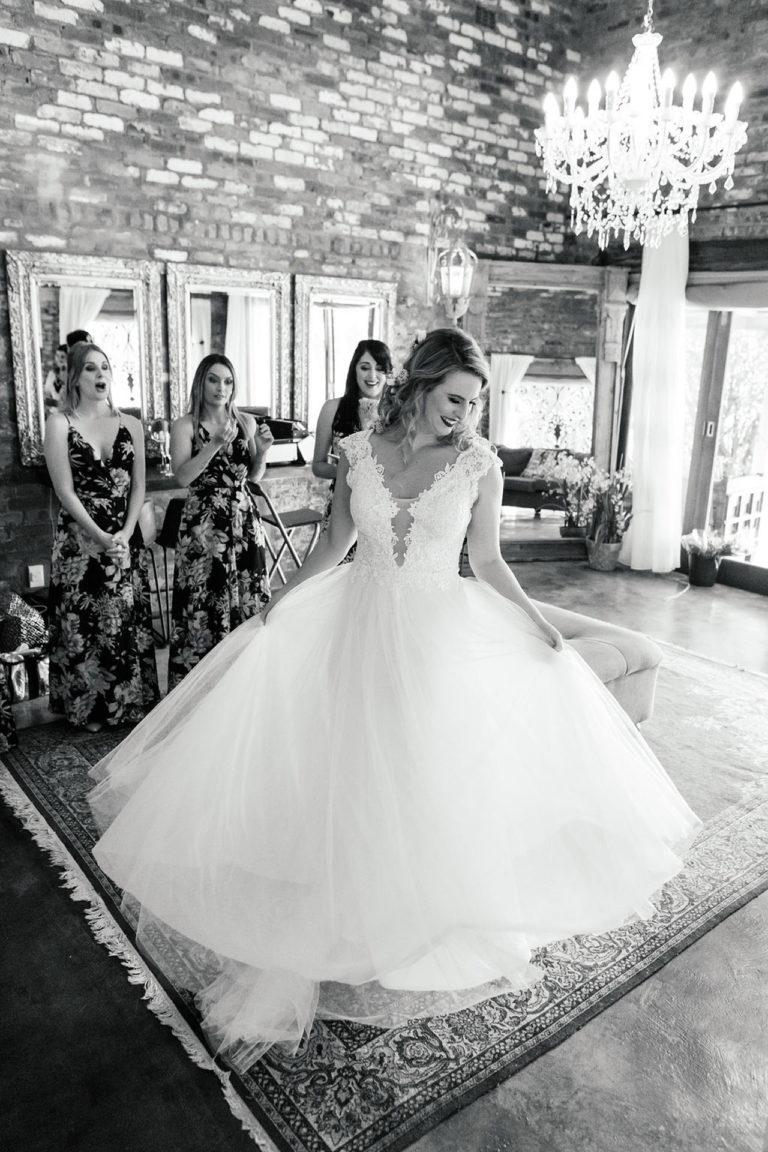 Our Brides 66