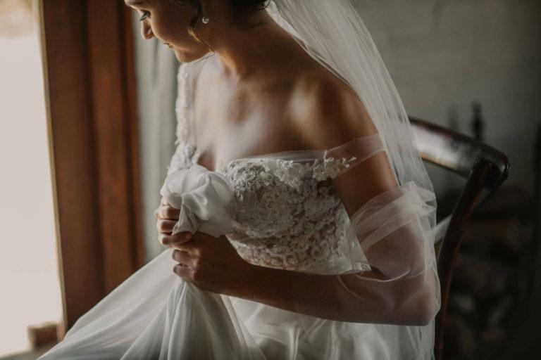 Our Brides 16