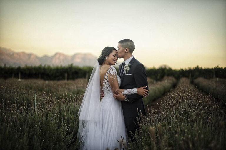 Our Brides 9