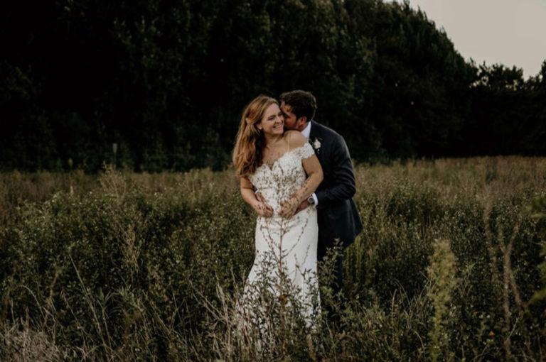Our Brides 19