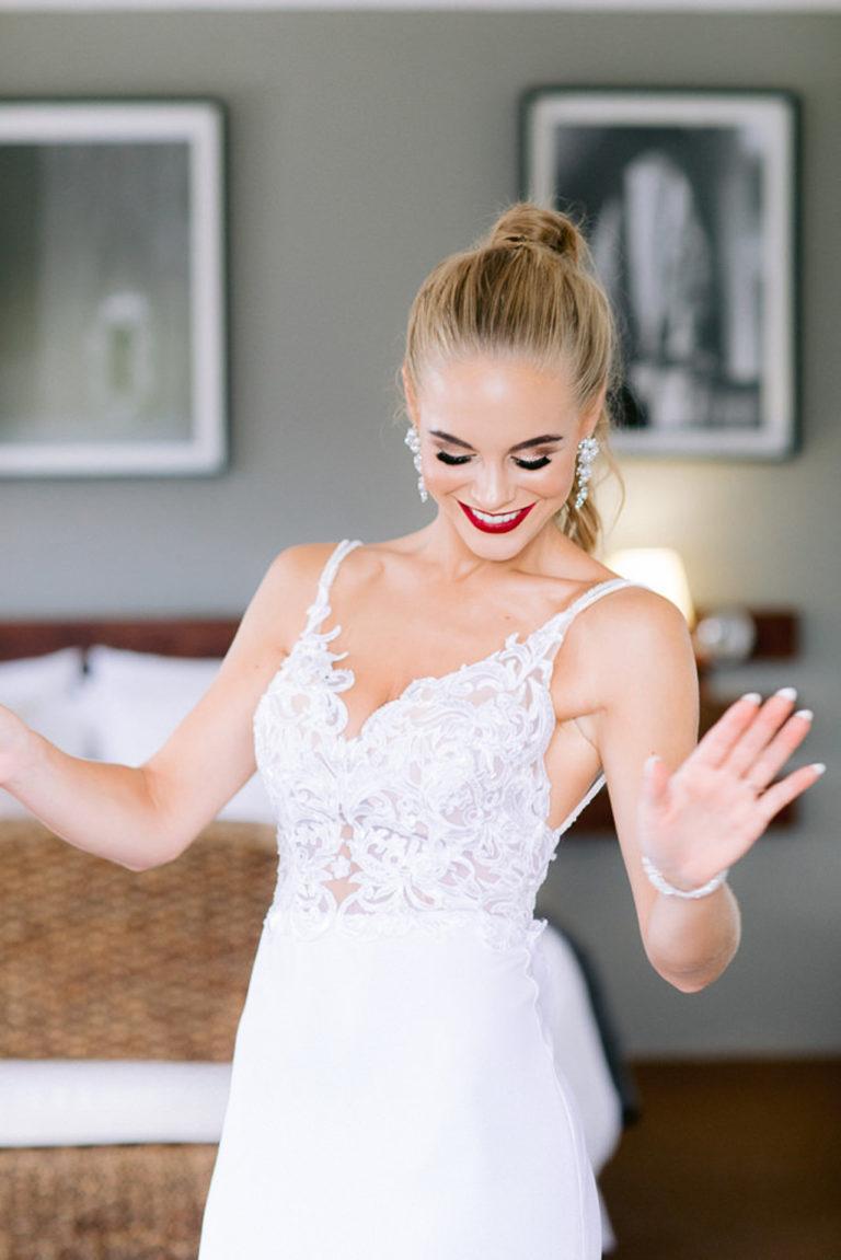 Our Brides 47
