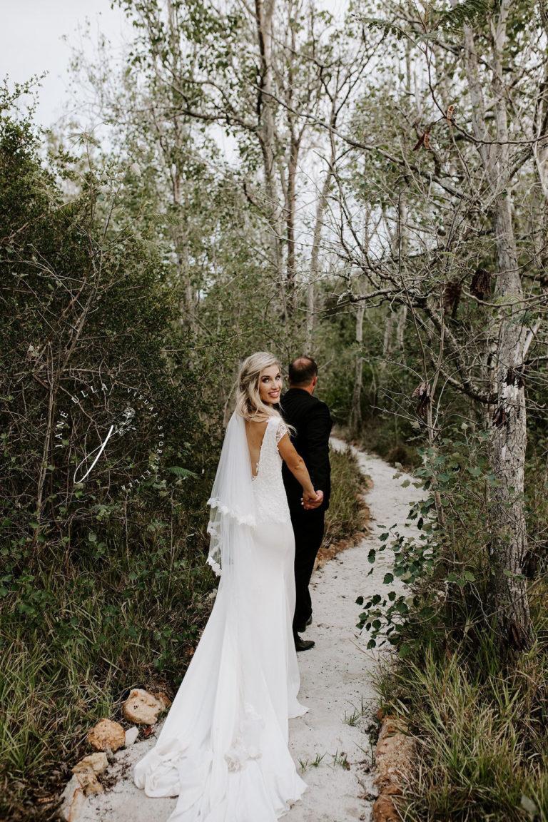 Our Brides 69