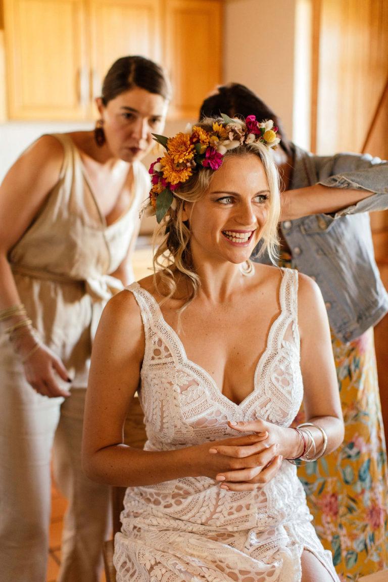 Our Brides 43