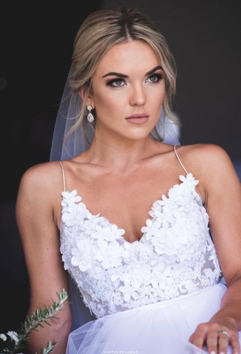 Our Brides 39