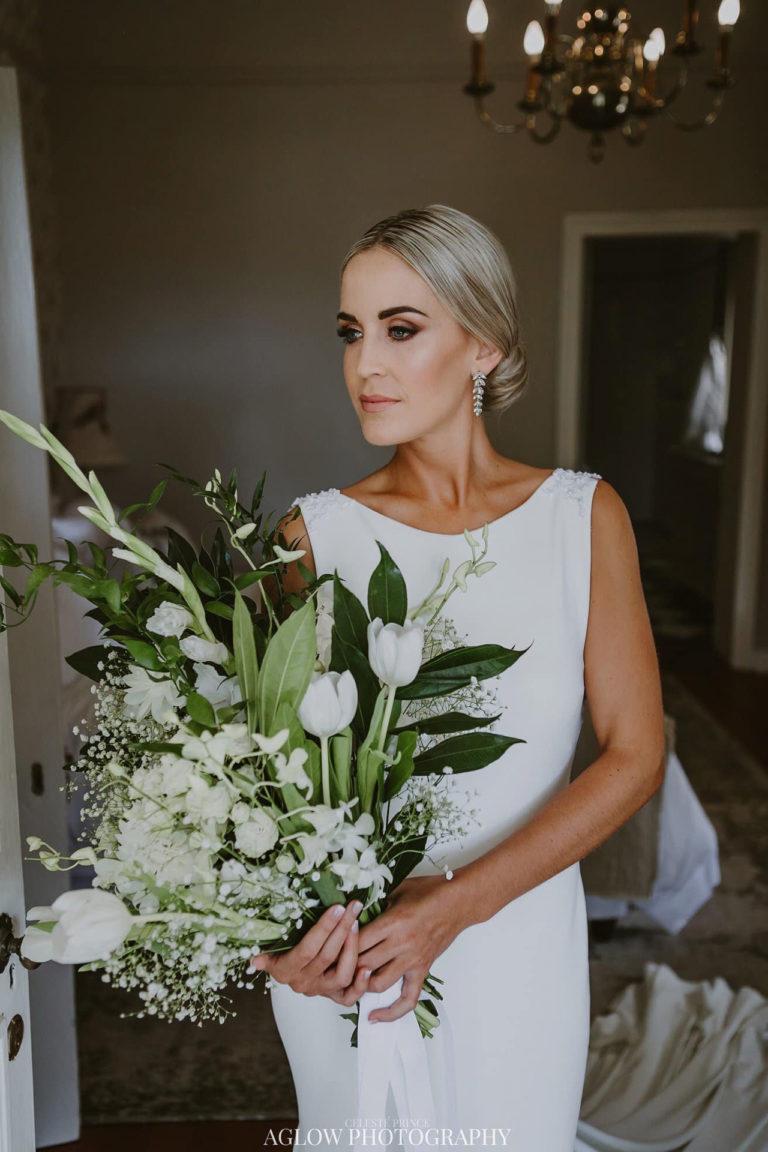 Our Brides 23