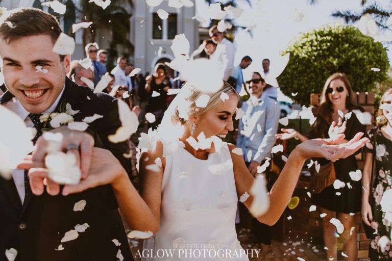 Our Brides 55