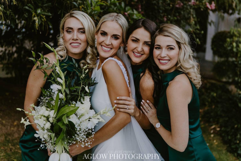 Our Brides 50