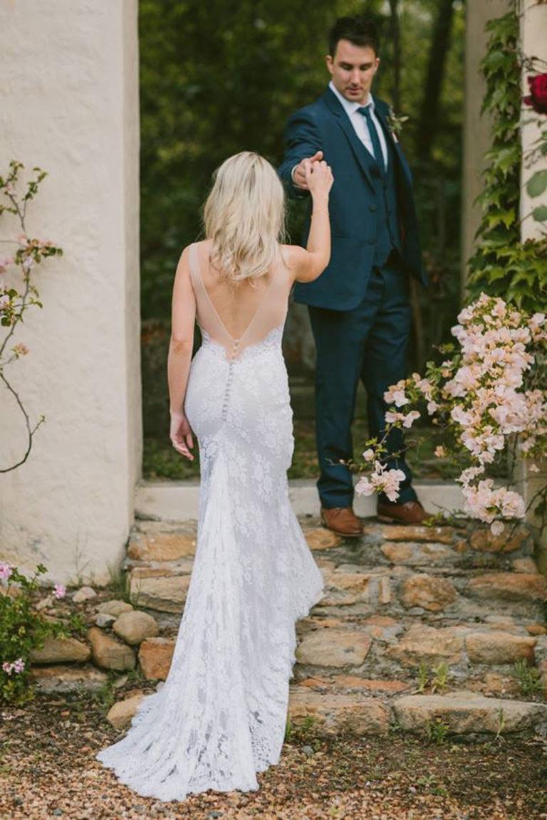 Our Brides 75