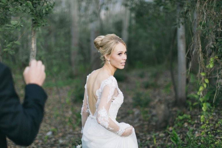 Our Brides 84
