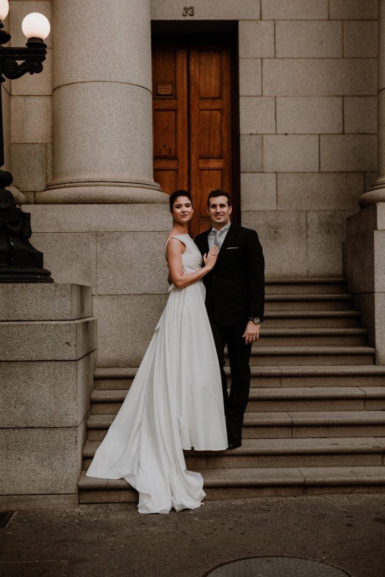 Our Brides 49