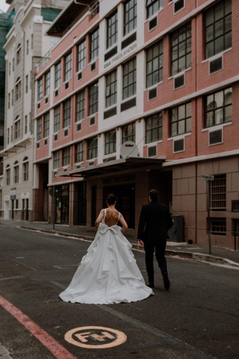 Our Brides 56