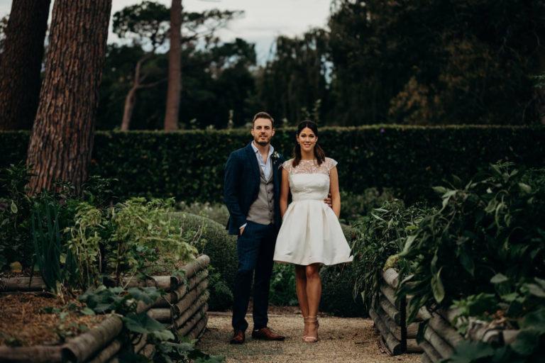 Our Brides 35