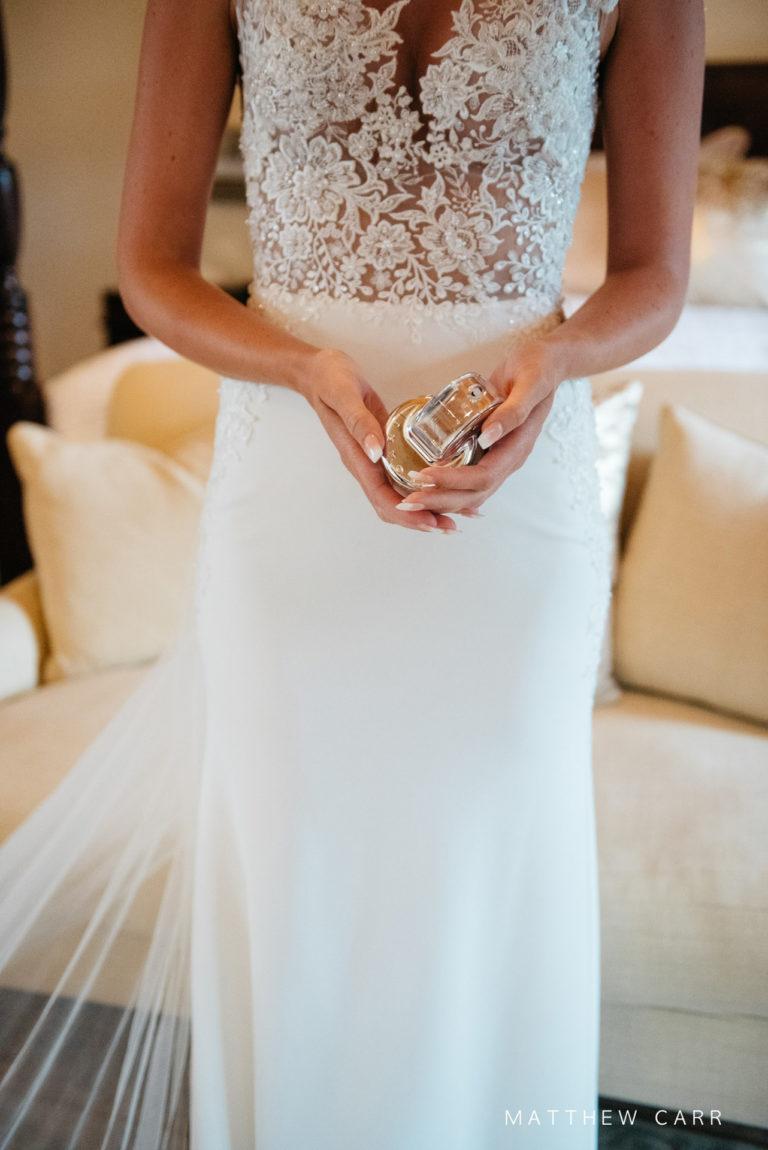 Our Brides 77