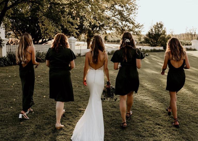 Our Brides 67