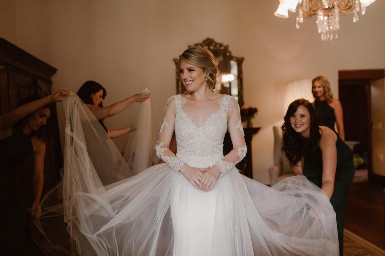 Our Brides 92