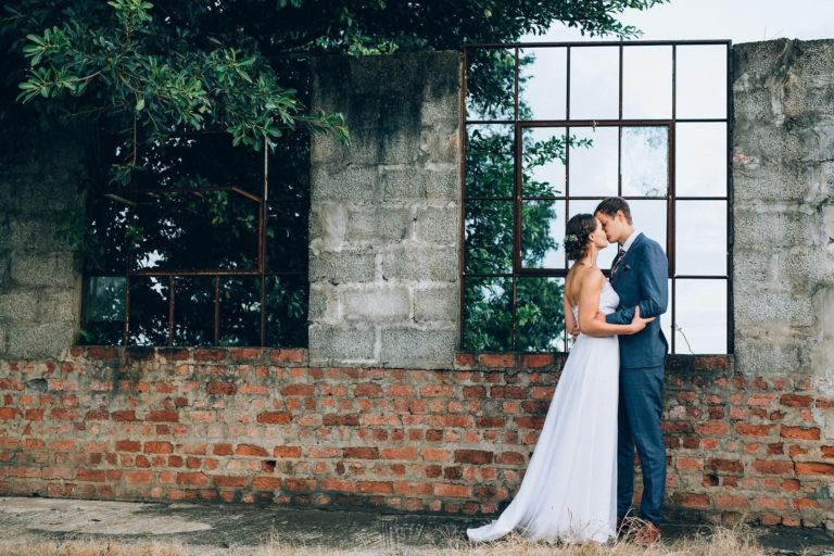Our Brides 17