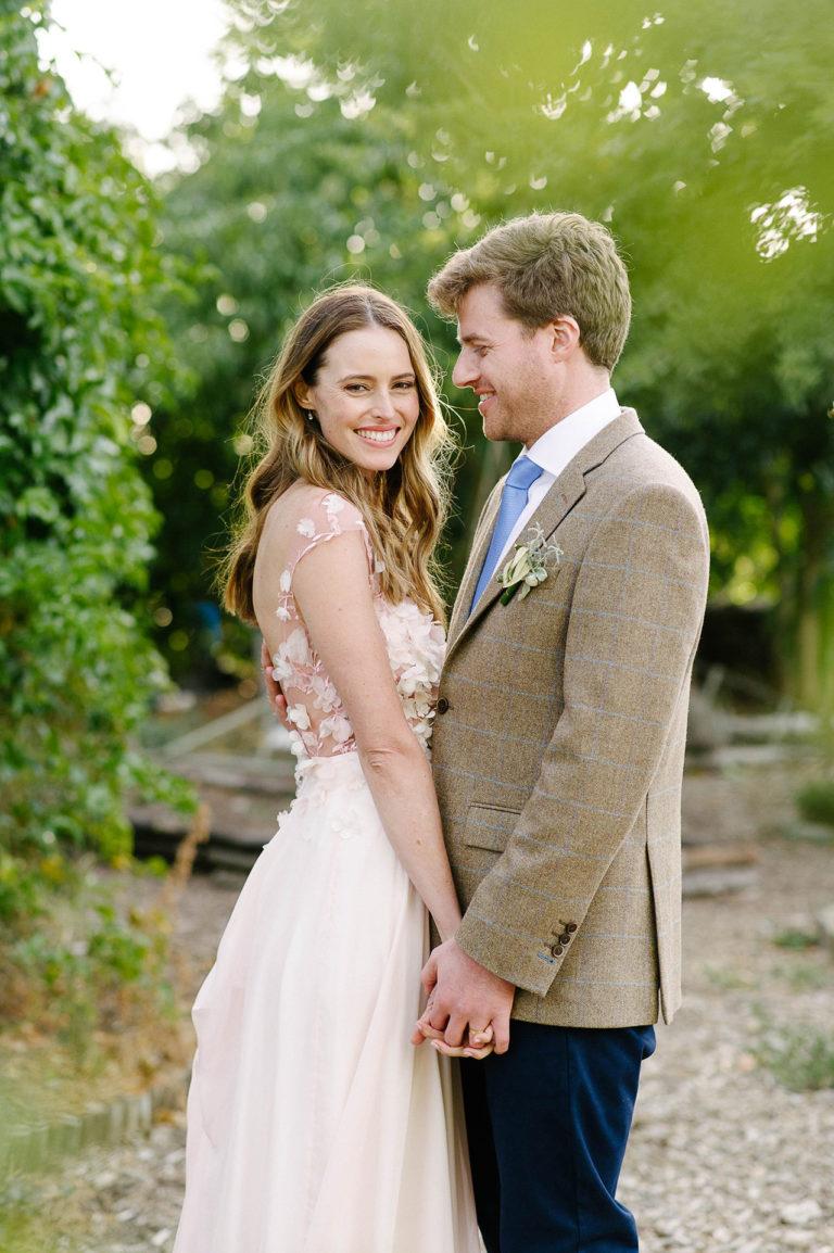 Our Brides 24