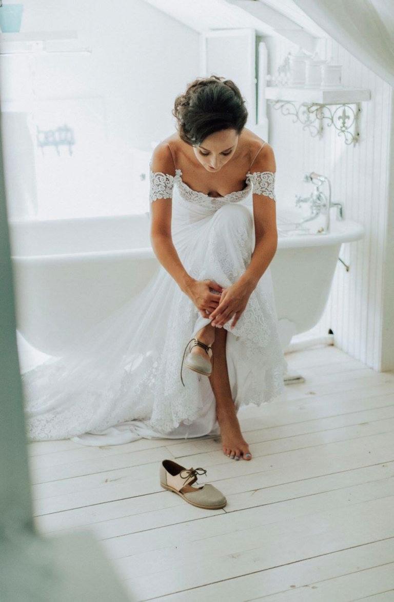 Our Brides 3