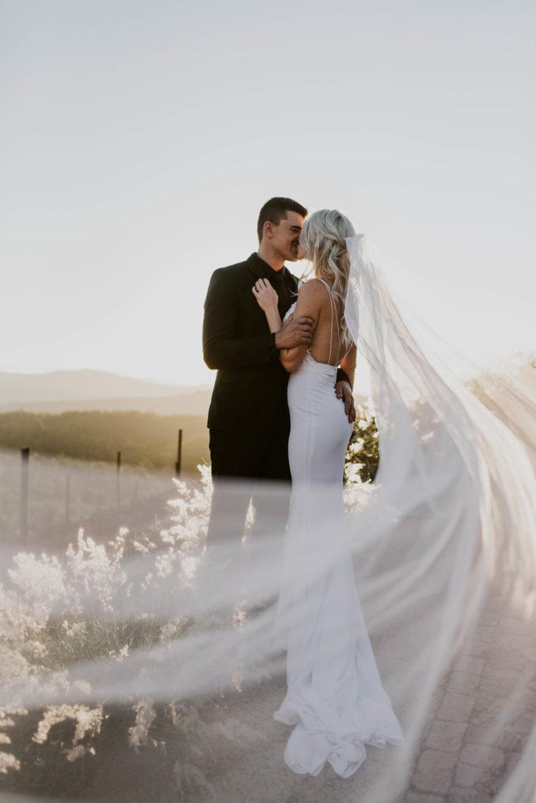 Our Brides 94