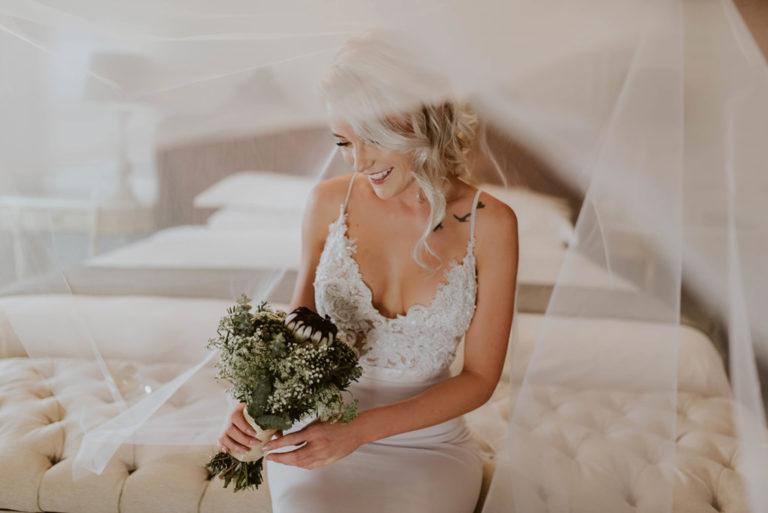 Our Brides 83