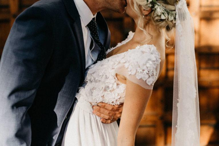 Our Brides 64