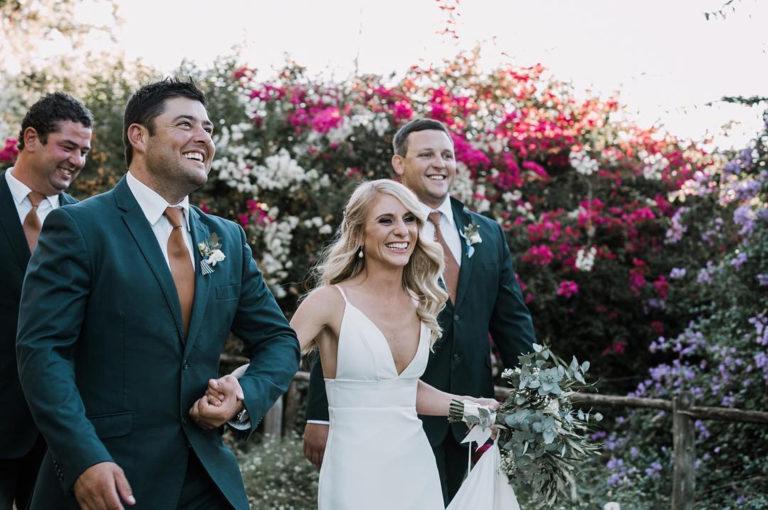 Our Brides 12