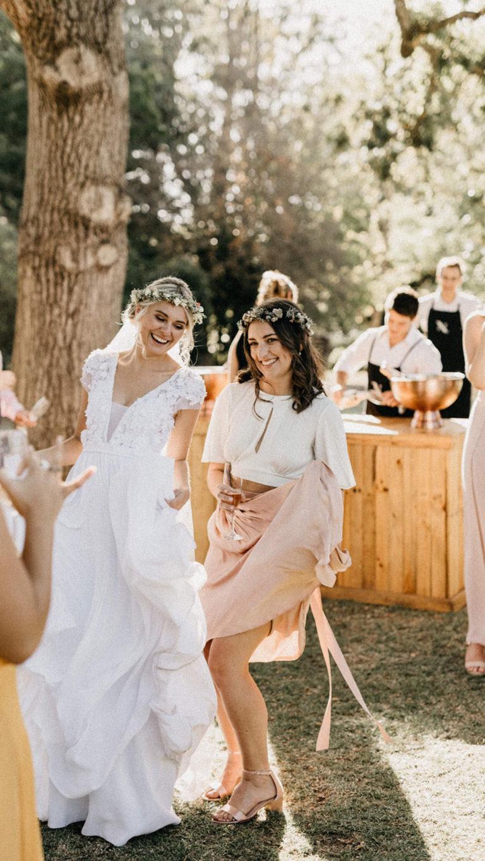 Our Brides 2