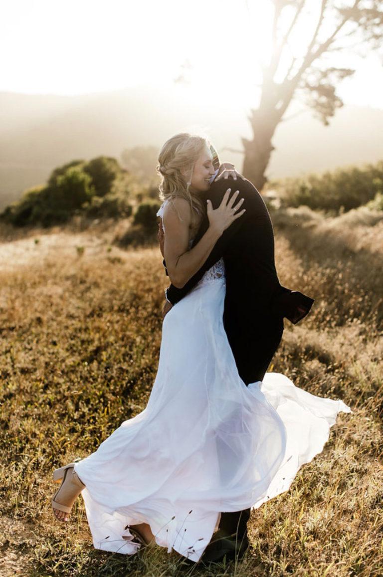 Our Brides 51