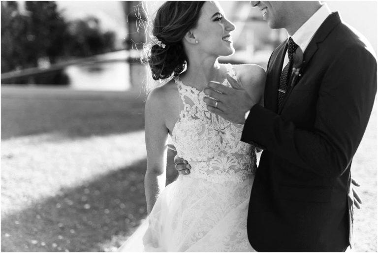 Our Brides 5