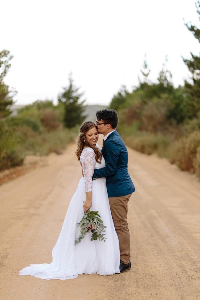 Our Brides 11