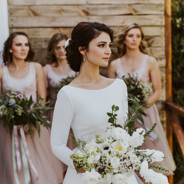 Our Brides 33